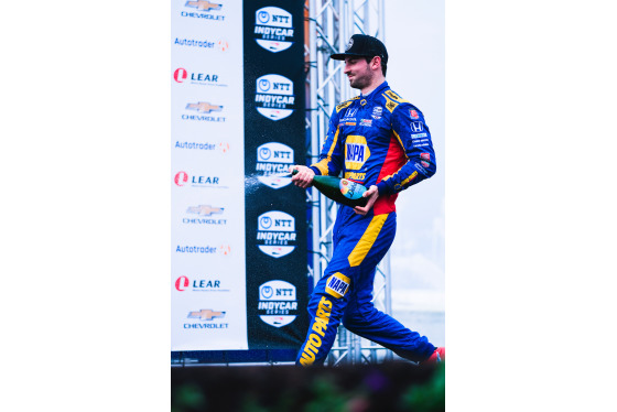 Jamie Sheldrick, Chevrolet Detroit Grand Prix, United States, 01/06/2019 18:44:09 Thumbnail