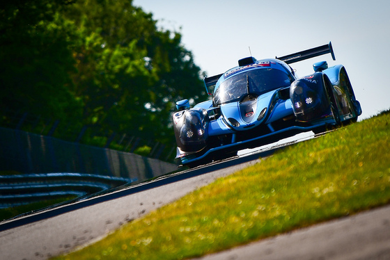 Nic Redhead, LMP3 Cup Brands Hatch, UK, 19/05/2018 16:23:59 Thumbnail