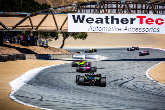 Andy Clary, Firestone Grand Prix of Monterey, United States, 22/09/2019 15:29:20 Thumbnail