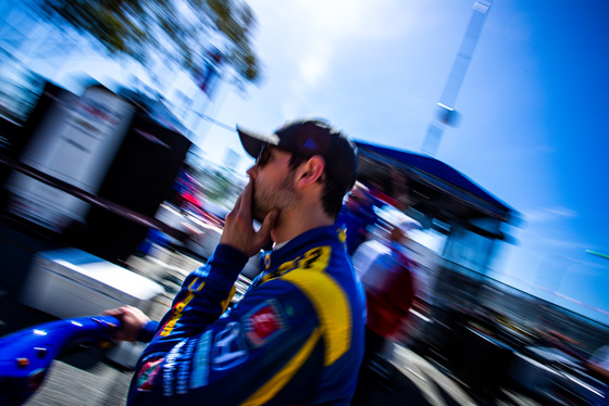 Andy Clary, Acura Grand Prix of Long Beach, United States, 12/04/2019 12:51:19 Thumbnail