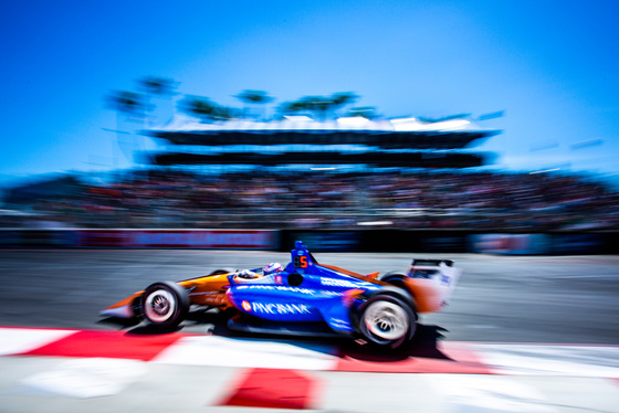 Andy Clary, Acura Grand Prix of Long Beach, United States, 12/04/2019 16:17:20 Thumbnail