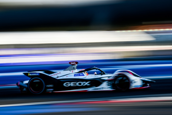 Lou Johnson, Mexico City E-Prix, Mexico, 16/02/2019 17:07:21 Thumbnail