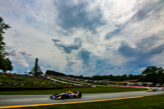 Andy Clary, Honda Indy 200, United States, 29/07/2018 16:18:11 Thumbnail