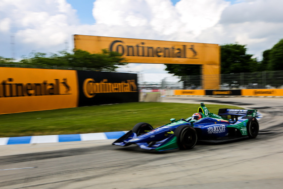 Andy Clary, Detroit Grand Prix, United States, 03/06/2018 17:06:33 Thumbnail