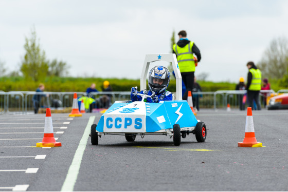 Ian Skelton, Renishaw Goblins, UK, 28/04/2018 11:11:49 Thumbnail