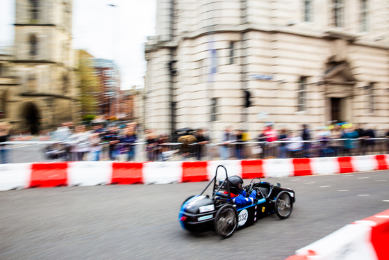 Adam Pigott, Hull Street Race, UK, 28/04/2019 16:19:48 Thumbnail