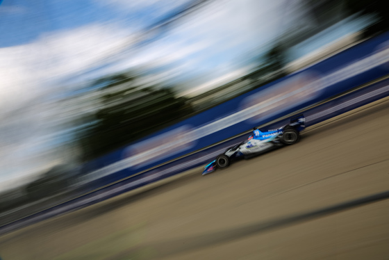 Andy Clary, Detroit Grand Prix, United States, 03/06/2018 16:53:38 Thumbnail