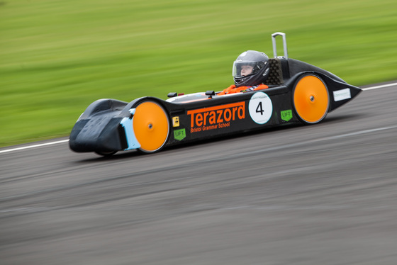 Tom Loomes, Greenpower - Castle Combe, UK, 17/09/2017 11:55:14 Thumbnail