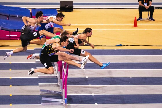 Helen Olden, European Indoor Athletics Championships, UK, 03/03/2019 11:06:15 Thumbnail