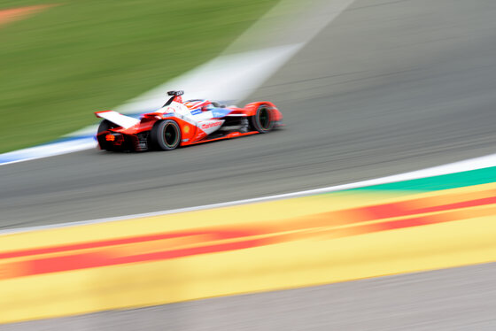 Peter Minnig, Valencia ePrix, Spain, 24/04/2021 09:37:54 Thumbnail