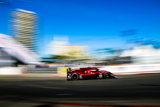 Andy Clary, IMSA Sportscar Grand Prix of Long Beach, United States, 13/04/2019 17:23:13 Thumbnail
