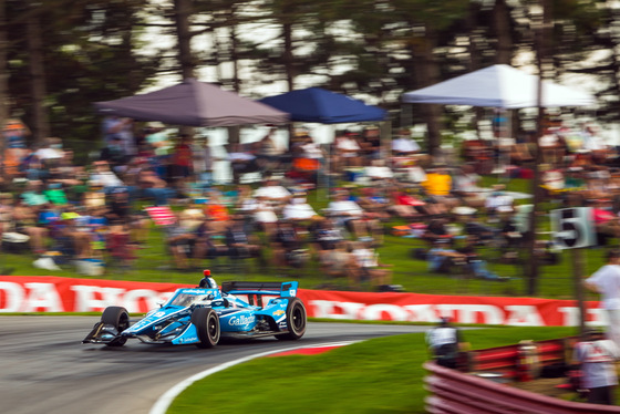 Al Arena, Honda Indy 200 at Mid-Ohio, United States, 12/09/2020 17:04:49 Thumbnail