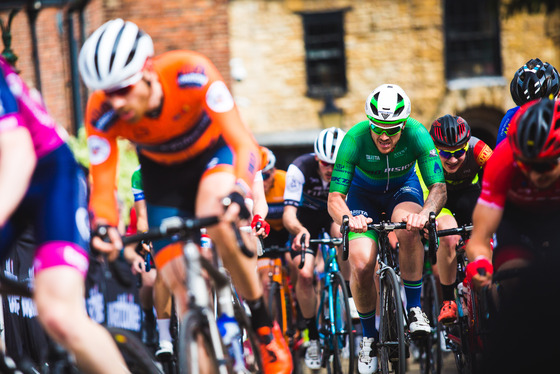 Adam Pigott, Lincoln Grand Prix, UK, 13/05/2018 14:51:13 Thumbnail