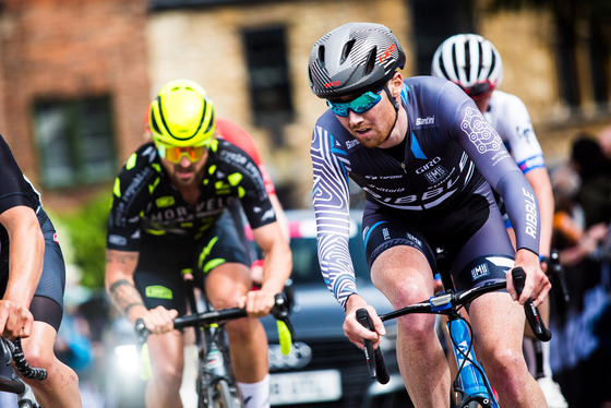 Adam Pigott, Lincoln Grand Prix, UK, 13/05/2018 14:51:27 Thumbnail