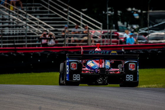 Andy Clary, Honda Indy 200, United States, 28/07/2017 10:11:54 Thumbnail