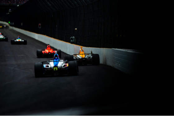 Peter Minnig, Indianapolis 500, United States, 26/05/2019 13:01:37 Thumbnail