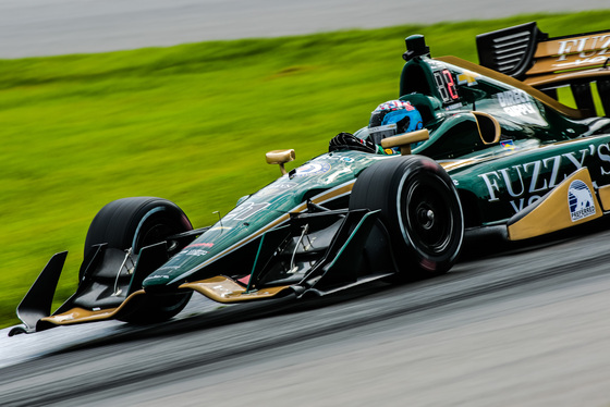 Andy Clary, Honda Indy 200, United States, 28/07/2017 09:56:58 Thumbnail