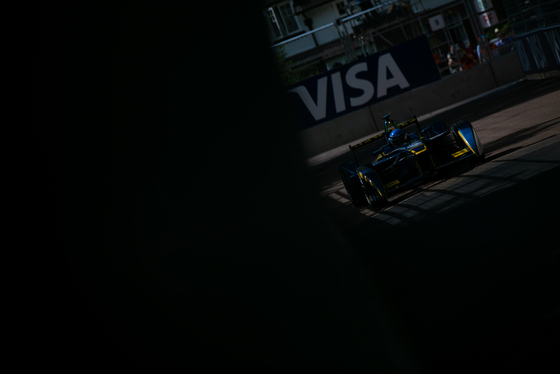 Shivraj Gohil, London ePrix, UK, 28/06/2015 16:10:53 Thumbnail