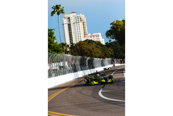 Jamie Sheldrick, Firestone Grand Prix of St Petersburg, United States, 10/03/2019 09:34:39 Thumbnail
