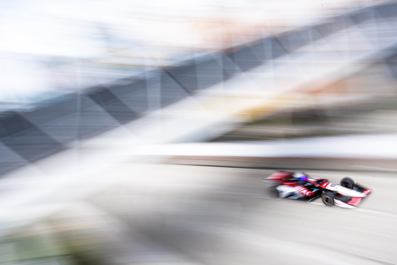 Dan Bathie, Toyota Grand Prix of Long Beach, United States, 15/04/2018 14:08:33 Thumbnail