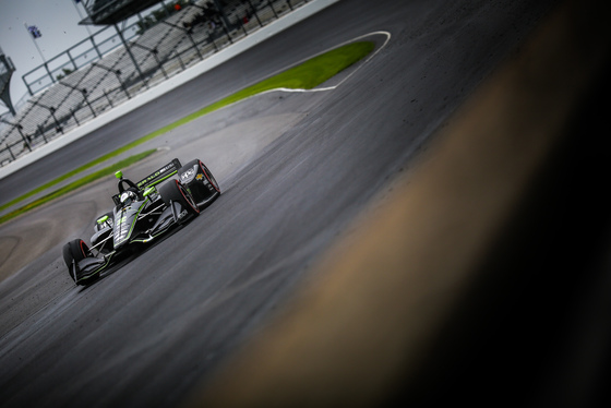 Andy Clary, INDYCAR Grand Prix, United States, 11/05/2019 17:02:37 Thumbnail