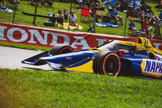 Taylor Robbins, Honda Indy 200 at Mid-Ohio, United States, 13/09/2020 10:32:55 Thumbnail