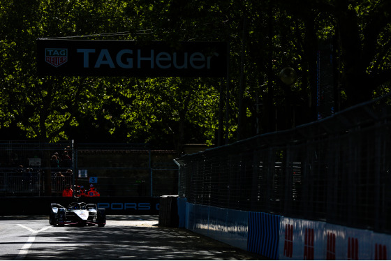 Shivraj Gohil, Paris ePrix, France, 27/04/2019 10:10:45 Thumbnail