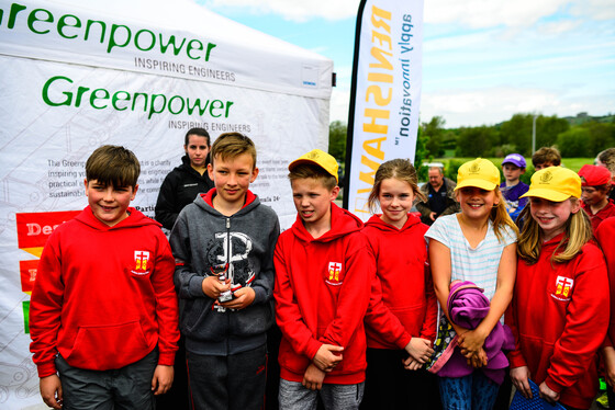 Jamie Sheldrick, Greenpower, UK, 13/05/2017 13:55:52 Thumbnail