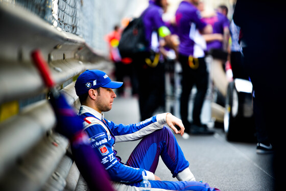 Nat Twiss, Monaco ePrix, Monaco, 13/05/2017 15:46:09 Thumbnail