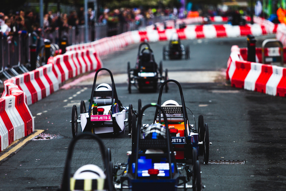Adam Pigott, Hull Street Race, UK, 28/04/2019 12:11:22 Thumbnail