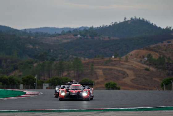 Telmo Gil, 4 Hours of Portimao, Portugal, 27/10/2019 16:06:02 Thumbnail