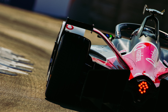 Shiv Gohil, Berlin ePrix, Germany, 08/08/2020 14:30:36 Thumbnail