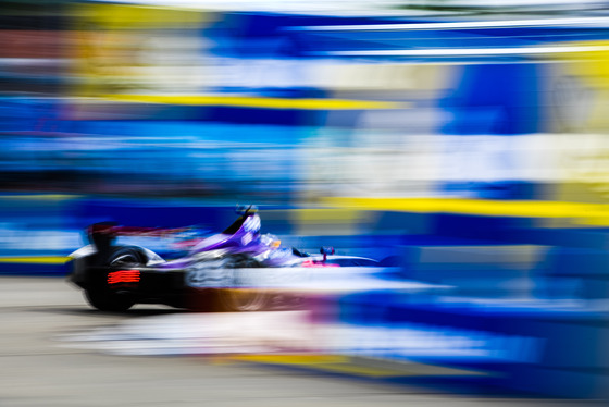 Lou Johnson, New York ePrix, United States, 15/07/2018 15:43:39 Thumbnail