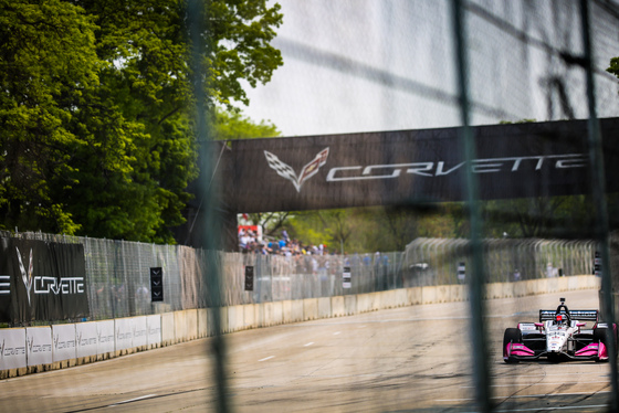 Andy Clary, Chevrolet Detroit Grand Prix, United States, 31/05/2019 11:44:11 Thumbnail