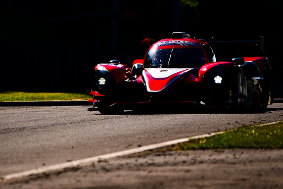 Nic Redhead, LMP3 Cup Brands Hatch, UK, 19/05/2018 16:23:54 Thumbnail