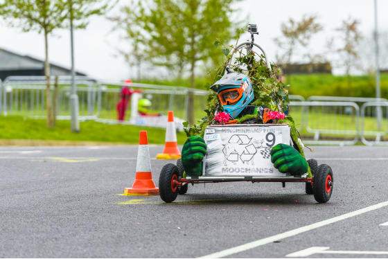 Ian Skelton, Renishaw Goblins, UK, 28/04/2018 11:06:08 Thumbnail