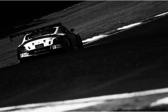 Jamie Sheldrick, Brands Hatch, UK, 05/08/2018 15:16:57 Thumbnail