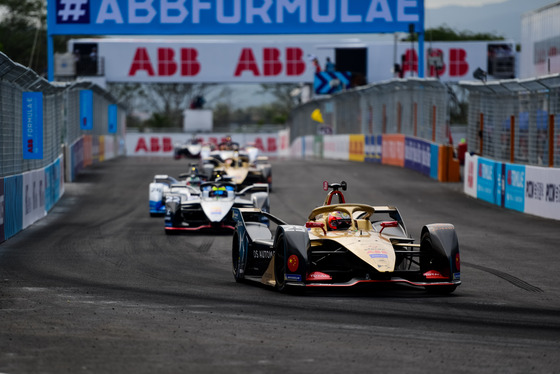 Lou Johnson, Sanya ePrix, China, 23/03/2019 16:09:38 Thumbnail