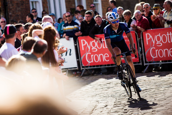 Adam Pigott, Lincoln Grand Prix, UK, 13/05/2018 16:40:15 Thumbnail