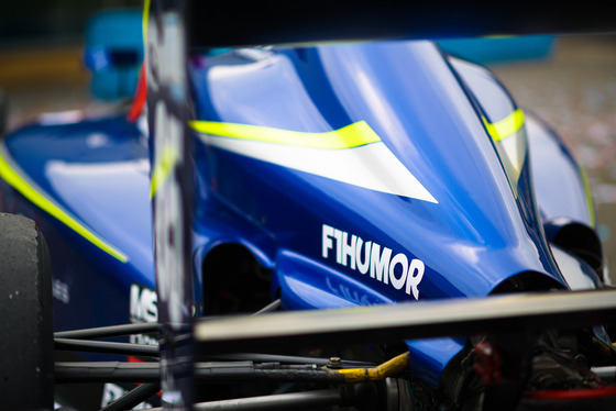 Jamie Sheldrick, Formula 3 Donington, UK, 24/09/2017 17:30:31 Thumbnail
