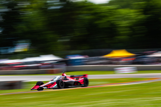 Kenneth Midgett, REV Group Grand Prix, United States, 12/07/2020 12:27:34 Thumbnail
