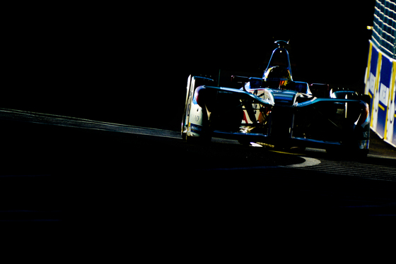 Lou Johnson, New York ePrix, United States, 16/07/2017 13:01:50 Thumbnail