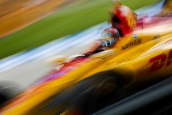 Andy Clary, Detroit Grand Prix, United States, 03/06/2018 17:12:02 Thumbnail