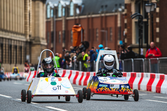 Helen Olden, Hull Street Race, UK, 28/04/2019 13:44:15 Thumbnail