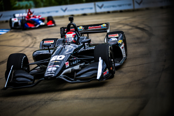 Andy Clary, Chevrolet Detroit Grand Prix, United States, 02/06/2019 16:29:32 Thumbnail
