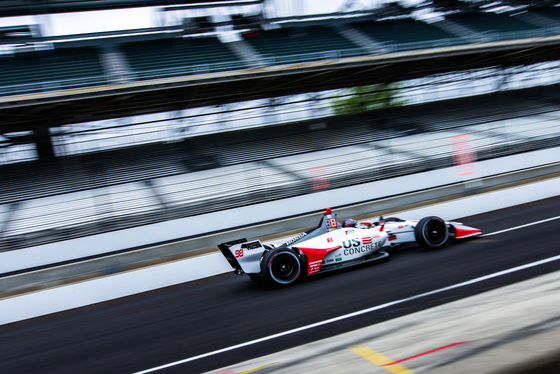 Andy Clary, INDYCAR Grand Prix, United States, 10/05/2019 06:20:44 Thumbnail