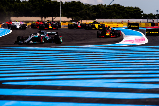 Sergey Savrasov, French Grand Prix, France, 24/06/2018 16:13:39 Thumbnail
