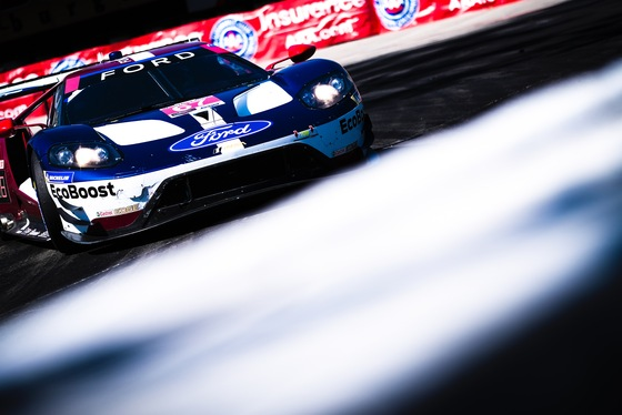 Jamie Sheldrick, IMSA Sportscar Grand Prix of Long Beach, United States, 13/04/2019 15:32:27 Thumbnail