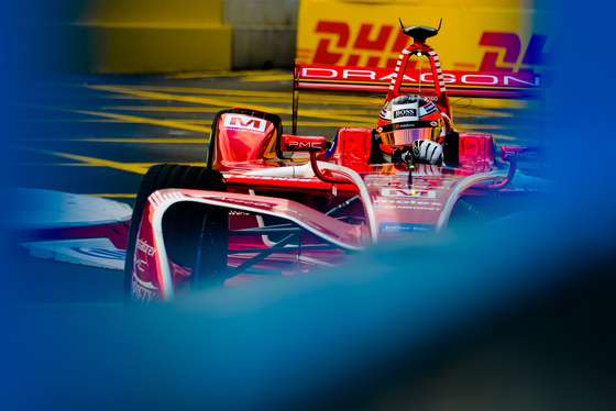 Lou Johnson, Hong Kong ePrix, China, 02/12/2017 00:44:22 Thumbnail