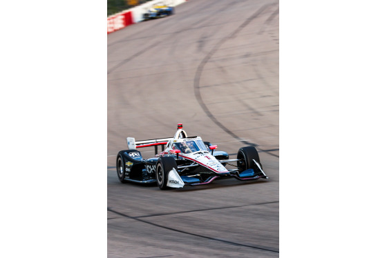 Andy Clary, Iowa INDYCAR 250, United States, 18/07/2020 20:03:13 Thumbnail